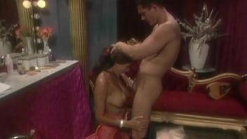 Tera Patrick Plantureuse Et Trop Sexy 15 Min