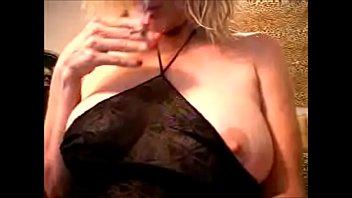 Hot Mature Porn Star Movies Zoe - Bad Granny Smoker -Zoe Zoe Cam Star
