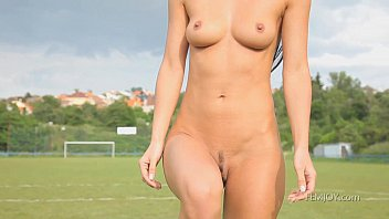 Natural redheads nude - Games best played naked