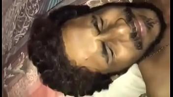 Tamil cumshot on face pornhub video