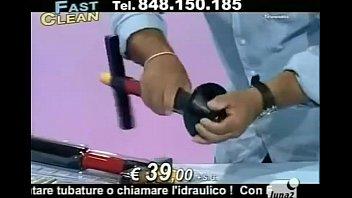 Sexed 2010 Roberto da crema in- fast clean autunno 2010-1