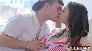 Teenage Couple Screw With Her In Sexy Heels Download Full Video http://zo.ee/5nl