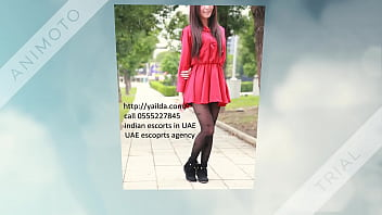 Dubai escort in uae - Female escort bur dubai 0555227845 female escort in bur dubai 0555227845 bur dubai female escorts uae