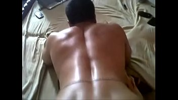 Indian gay fuck tight fucking