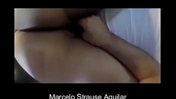 Massagem Tântrica Erótica Campinas - Marcelo Strause Aguilar - 011995103808 - www.marcelomassagemtantrica.com