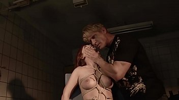 Hunting a slave in the city. Fresh meat. Part 1. Sensual domination for her start.