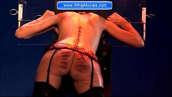 Free small penis pictures movies - The art and show of a dominatrix