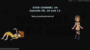 Star Channel 34 part 2