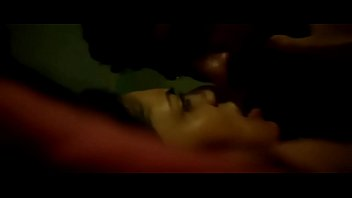 Sobhita Dhulipala Boobs in Slow Motion