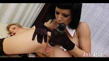 Anal Whore 161 5 min