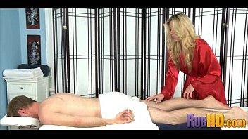 Sensual  Massage 3390