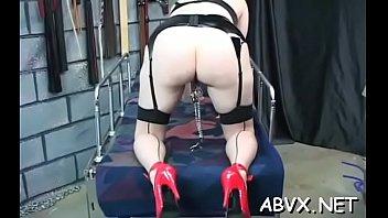 Large porn woman Large beautiful woman amateur bondage porn