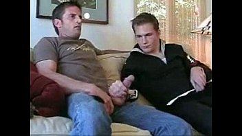 American heros gay - Travis and brandon