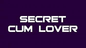 Secret Cum Lover by BOF / Anniewankenobi - 2019