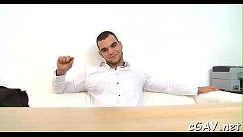 Definition of homosexual vilification High-def homosexual porn