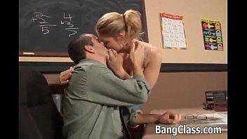 Victoria principal pussy pics Hot schoolgirl doing a principals dick