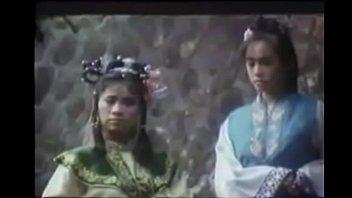 taiwan vedios