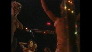 Striptease Atlanta 45 min