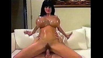 Sofia Staks - Bustin' Out