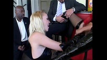 Vulgar punishments (Full Movies)
