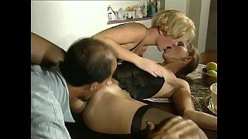 10136 porn movie [PRIVATEWCAM.COM] preview