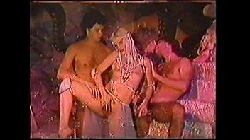 Vintage christmas musical - Ilona staller cicciolina - nel mio show video clip