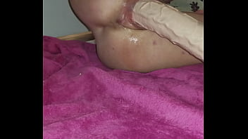 big pussy,big dildo,extrem,insertion,