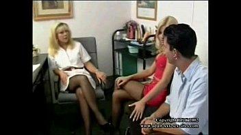The sex Therapist michelle pete - XVIDEOS.COM