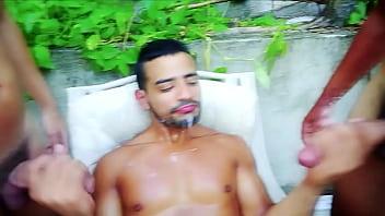 Gay tours brazil - Conheça o hotboys