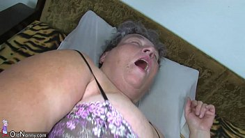 Opinion anal bbw search old granny that necessary. Together