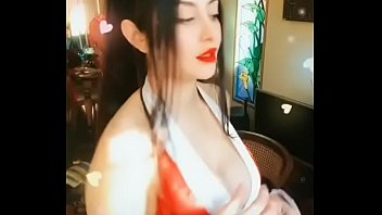 Mai shiranui cosplay 3...