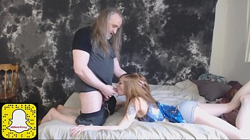 Streaming Video Good Girl Roxy Gets A Face Fuck And Facial - XLXX.video