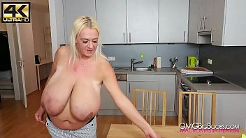 huge tits & bbw compilation 8 min