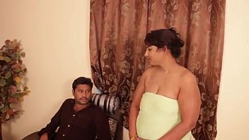 Housewife Romance With Fake Baba Best Romantic Telugu Short Film 2016 Videodownload.mp4