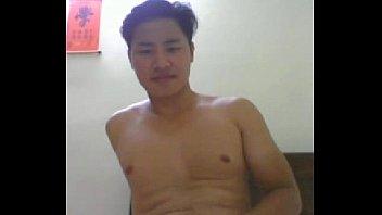 straight boy vietnam cam