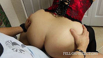 Fuck lee Milf madisin lee fucks stepson to help him concentrate