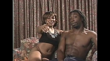Porn audtion video galleries Metro - afro audtions - scene 1 - extract 1