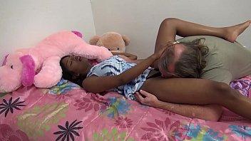 Interracial Family Affairs 6 Trailer preview image