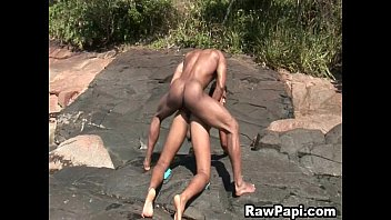 """Latino Gay Excited On His First Bareback Sex <span class=""""duration"""">7 min</span>"""