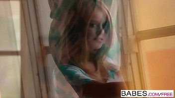 Babes - PHONE SEX - Alexis Adams