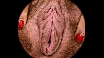 Female textures - Sweet nest (HD 1080p)(Vagina close up hairy sex pussy)(by rumesco) 8 min