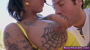 Fame hall porn video This babe bonnie rotten is a total freak watch this video