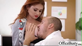 Erotic stories boobs growing Hard bang on cam in office with big round tits girl lennox luxe video-19