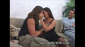Cum Pussy Cum