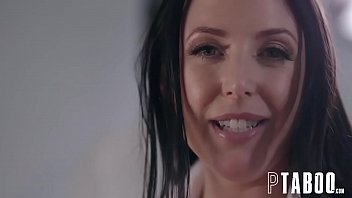 ASMR Fantasy - Full Body Physical Exam Angela White