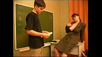 Russian woman firecracker penis Russian teacher and boy
