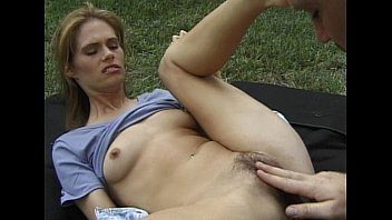 Metro - Blow Job Sex - scene 1