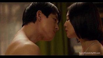 korean couple xxx 2 7 min