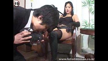 chinesefemdom (korean) 167