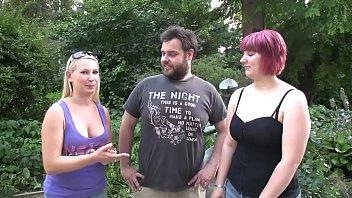 Mannheim steamroller sex - Gina casting - stefan und melanie